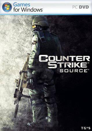 Скачать игру контр страйк 2013