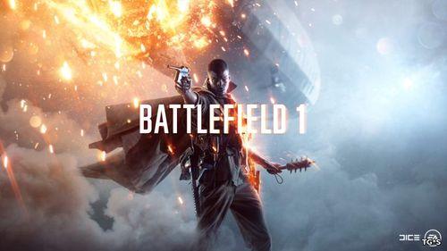 Battlefield 1 - геймеры страдают от новых проблем с игрой