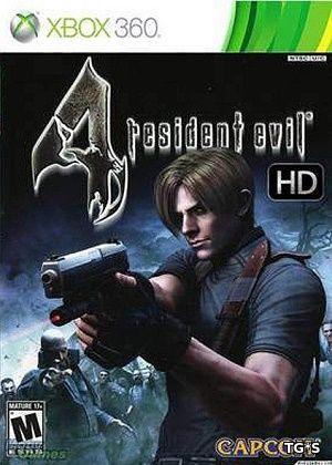 Resident Evil 0 HD [FULL] [2011|Rus]