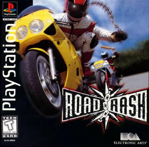 Criterion вели переговоры о перезапуске Road Rush, рассказал разработчик No Man's Sky.