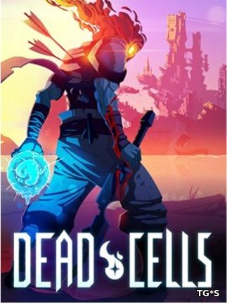 Dead Cells [v 0.8.2 | Early Access] (2017) PC | Лицензия GOG
