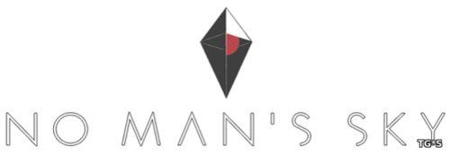 No Man's Sky [v 1.38 + DLC] (2016) PC | RePack от R.G. Механики