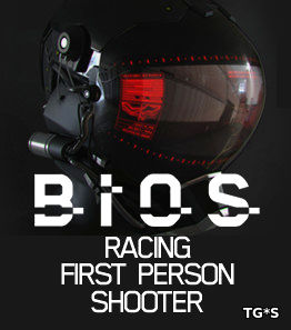 BIOS [v 0.32] (2016) PC | | RePack by Other s