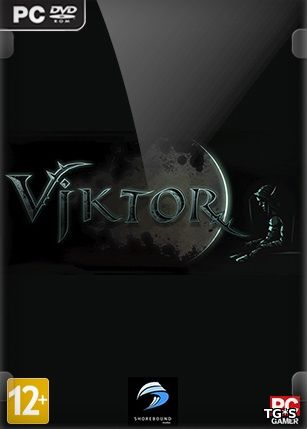 Viktor [ENG] (2014) PC   RePack by Other s