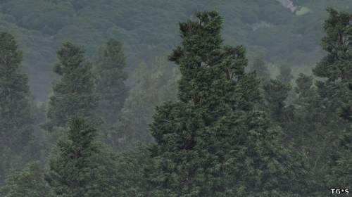 Новые скриншоты Unreal Engine 4