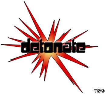 Скачать карты для detonate lite 1. 2.