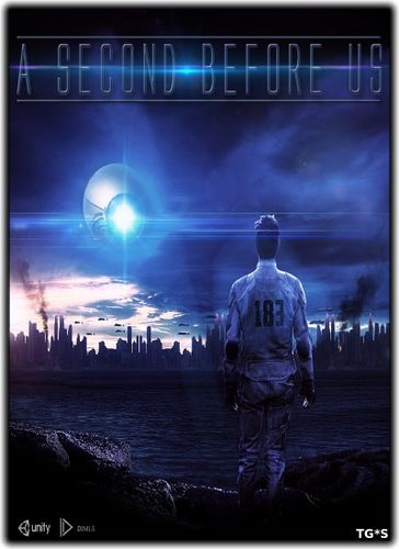 A Second Before Us (2017) PC | RePack от Choice