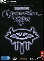 Neverwinter Nights. Diamond Edition [RePack] [2002|Rus|Eng]
