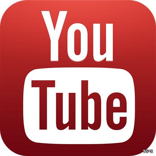 Наш YouTube канал, не пропусти!