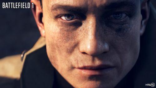 Детали о новом DLC к Battlefield 1
