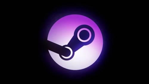 Steam уже начал принимать биткойны в качестве оплаты