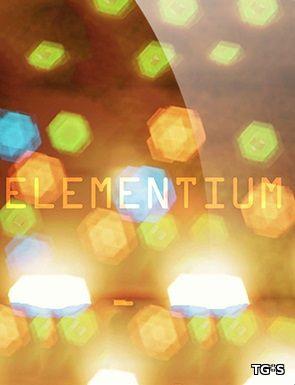 Elementium (2018) PC | RePack by qoob