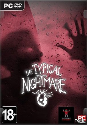 Typical Nightmare (2018) PC | RePack by FitGirl