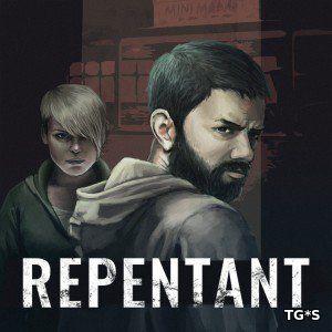Repentant (2018) PC | RePack by jdPhobos