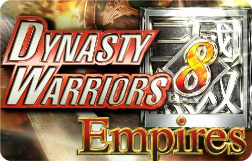Dynasty Warriors 8 Empires (2015) [ENG, MULTI/JAP] [L] - CODEX