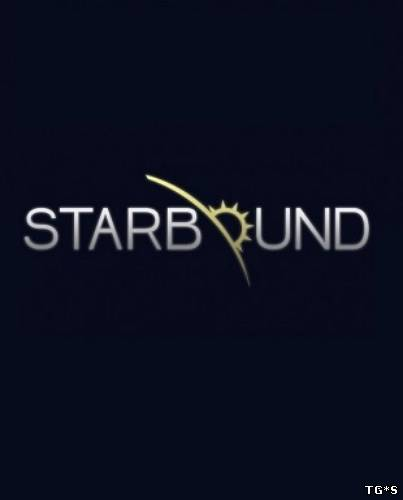 Starbound [Beta + Update 3] (2013/PC/RePack/Eng) by tg