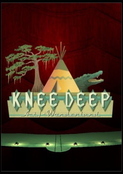 Knee Deep. Act One [2015|Eng]