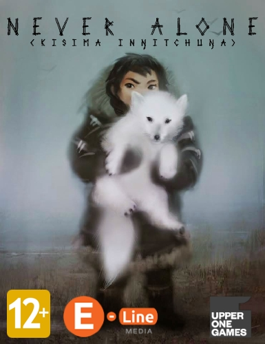 Never Alone (2014/PC/SteamRip/Rus|Multi) от Let'sРlay