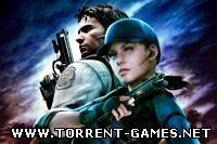 Resident Evil + Resident Evil 2: Platinum + Resident Evil 3: Last Escape (1996-1999) TG*S