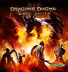 Dragon's Dogma: Dark Arisen [RePack от SEYTER] [2016]