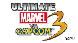 Ultimate Marvel vs. Capcom 3 [USA/ENG]
