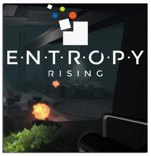 Entropy Rising (2015) PC | Лицензия