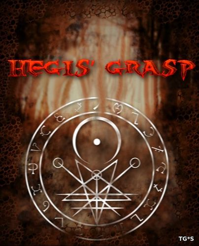 Hegis' Grasp [ENG] (2017) PC | Лицензия