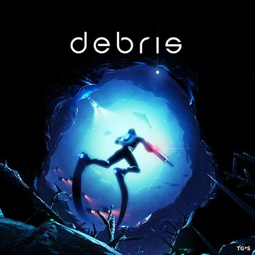 Debris [ENG] (2017) PC | Лицензия