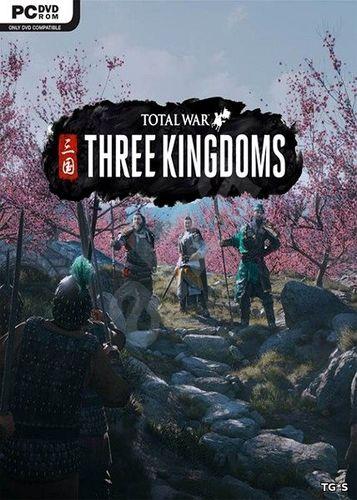 В сети появились скриншоты новой части Total War