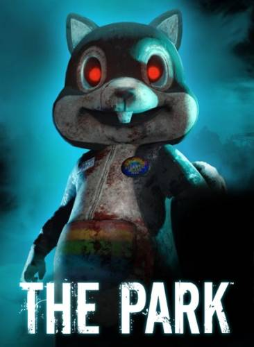 The Park (Funcom) (ENG) [L]
