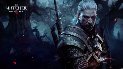 Видео обзор The Witcher 3 для Torrent-Games