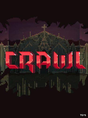 Crawl [GoG] [2017|Eng]