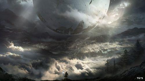 Destiny 2 открытая Beta будет проходить 21 июля