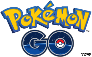 Pokemon GO / Покемон го [v.0.29.3] (2016) Android
