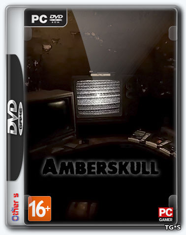 Amberskull (2018) PC | Лицензия