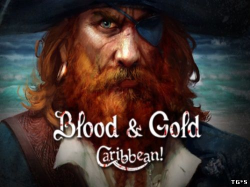 Blood and Gold: Caribbean! [v 2.067 + DLC's] (2015) PC | RePack by qoob