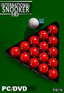 International Snooker (2012/PC/Eng) by tg