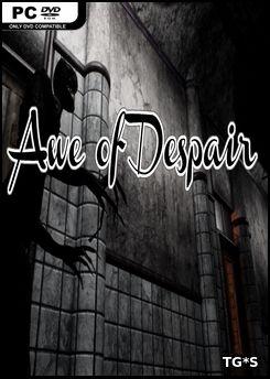 Awe of Despair [ENG] (2017) PC | Лицензия
