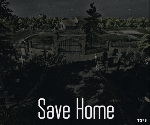 Save Home (2016) PC | Лицензия