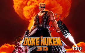 DUKE NUKEM 3D: 20TH ANNIVERSARY WORLD TOUR ВЫЙДЕТ В ОКТЯБРЕ