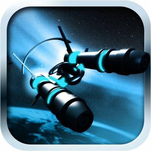 No Gravity [v1.4.3, iOS 4.1, ENG]