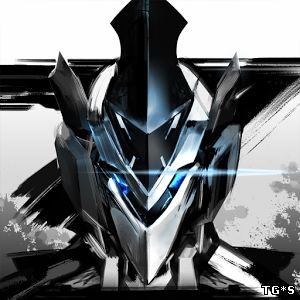 Implosion - Never Lose Hope 1.2.7 (2016) Android