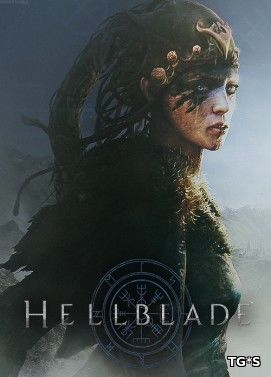 Hellblade: Senua's Sacrifice [v 1.02] (2017) PC | RePack by R.G. Catalyst