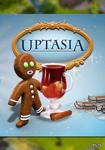 Uptasia (Upjers) (RUS) [L]
