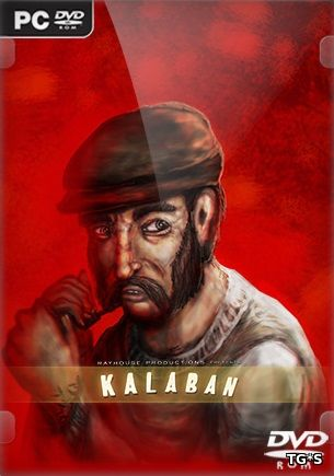 Kalaban [ENG / v 1.0.2] (2016) PC | RePack by Other s