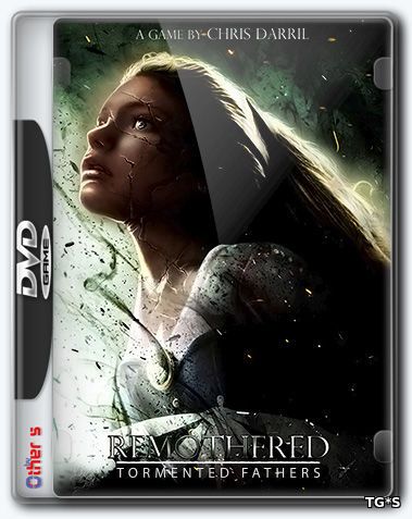 Remothered: Tormented Fathers (Darril Arts) (ENG) [Repack] от Other s