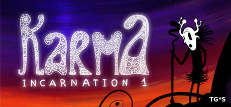 Karma. Incarnation 1 (2016) PC | Лицензия