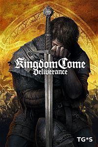 Kingdom Come: Deliverance с патчем 1.6 получила хардкор режим