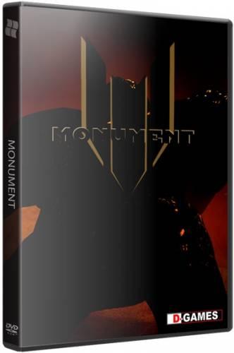 Monument (2015) PC
