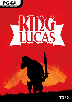 King Lucas (2016) PC | Repack by Other s